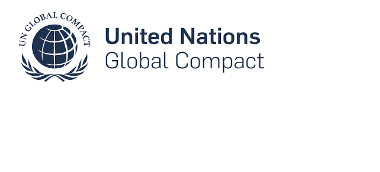 Mundifios torna-se membro do United Nations Global Compact (UNGC)